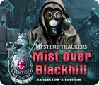 Mystery Trackers: Mist Over Blackhill Collector's Edition gioco