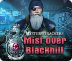 Mystery Trackers: Mist Over Blackhill gioco