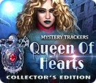 Mystery Trackers: Queen of Hearts Collector's Edition gioco