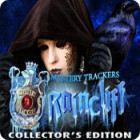 Mystery Trackers: Raincliff Collector's Edition gioco