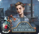 Mystery Trackers: The Secret of Watch Hill gioco