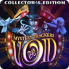 Mystery Trackers: The Void Collector's Edition gioco