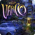 Mystery Trackers: Villa Varco gioco
