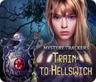 Mystery Trackers: Train to Hellswich gioco