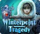 Mystery Trackers: Winterpoint Tragedy gioco