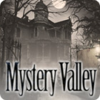 Mystery Valley gioco