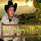 Mysteryville gioco