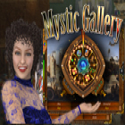 Mystic Gallery gioco