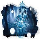 Mystic Journey: Tri Peaks Solitaire gioco