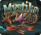 Mystika 4: Dark Omens gioco