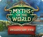 Myths of the World: Behind the Veil gioco