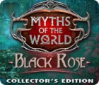 Myths of the World: Black Rose Collector's Edition gioco