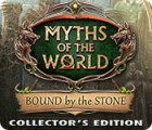 Myths of the World: Bound by the Stone Collector's Edition gioco