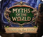 Myths of the World: Bound by the Stone gioco