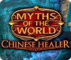 Myths of the World: Chinese Healer gioco