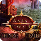 Myths of the World: Chinese Healer Collector's Edition gioco