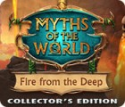 Myths of the World: Fire from the Deep Collector's Edition gioco
