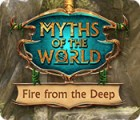 Myths of the World: Fire from the Deep gioco