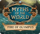 Myths of the World: Fire of Olympus gioco