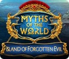 Myths of the World: Island of Forgotten Evil gioco