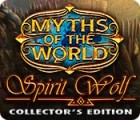 Myths of the World: Spirit Wolf Collector's Edition gioco