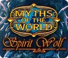 Myths of the World: Spirit Wolf gioco