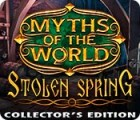 Myths of the World: Stolen Spring Collector's Edition gioco