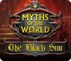Myths of the World: The Black Sun gioco