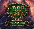 Myths of the World: Under the Surface gioco