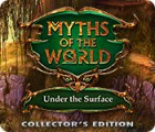 Myths of the World: Under the Surface Collector's Edition gioco
