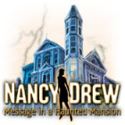 Nancy Drew: Message in a Haunted Mansion gioco