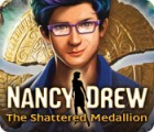 Nancy Drew: The Shattered Medallion gioco