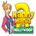 Nanny Mania 2: Hollywood gioco
