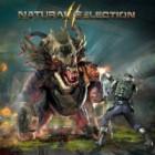 Natural Selection 2 gioco