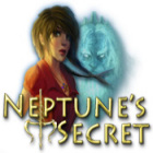 Neptune s Secret gioco