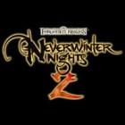 Never Winter Nights 2 gioco
