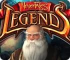Nevertales: Legends gioco