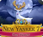 New Yankee 7: Deer Hunters gioco