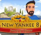 New Yankee 8: Journey of Odysseus gioco