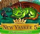 New Yankee in King Arthur's Court 5 gioco