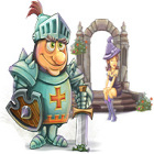 New Yankee in King Arthur's Court 2 gioco