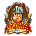 New Yankee in King Arthur's Court gioco