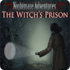 Nightmare Adventures: The Witch's Prison gioco