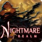 Nightmare Realm gioco