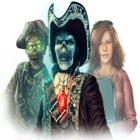 Nightmares from the Deep: Il Cuore Maledetto Edizione Speciale gioco