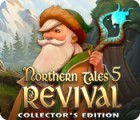 Northern Tales 5: Revival Collector's Edition gioco
