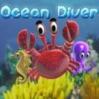 Ocean Diver gioco