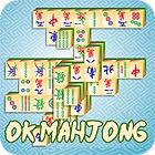 Ok Mahjong 2 gioco