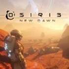 Osiris New Dawn gioco