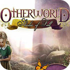 Otherworld: Shades of Fall Collector's Edition gioco
